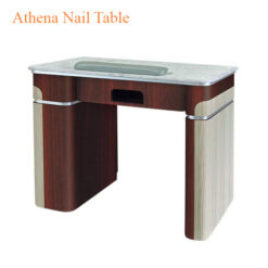 Athena Nail Table – 35 inches 247x247 - Top Selling