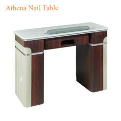 Athena Nail Table – 39 inches 247x247 - Equipment nail salon furniture manicure pedicure