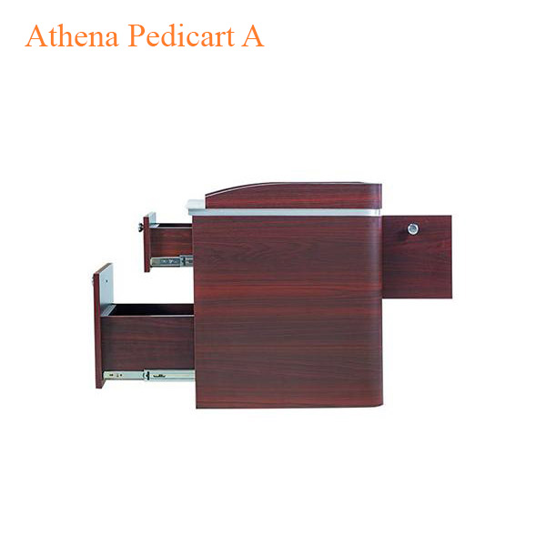 Xe Dụng Cụ Athena A – 13 Inches