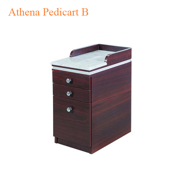 Athena Pedicart B – 12 inches