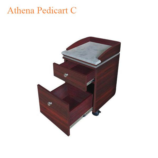 Athena Pedicart C – 14 inches
