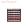 Athena Polish Rack B – 86 inches