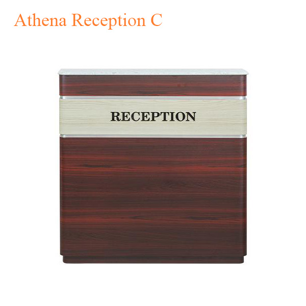 Athena Reception C – 43 inches
