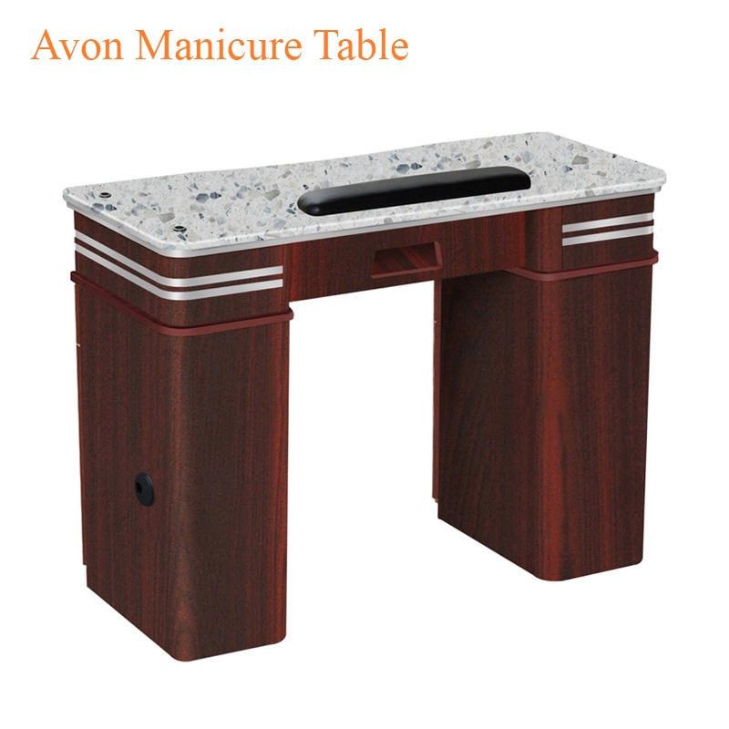 Avon Manicure Table – 40 inches