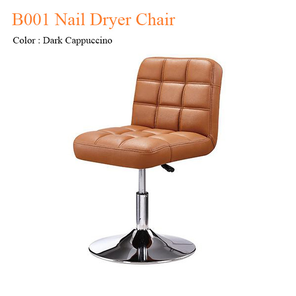 B001 Nail Dryer Chair