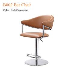 B002 Bar Chair