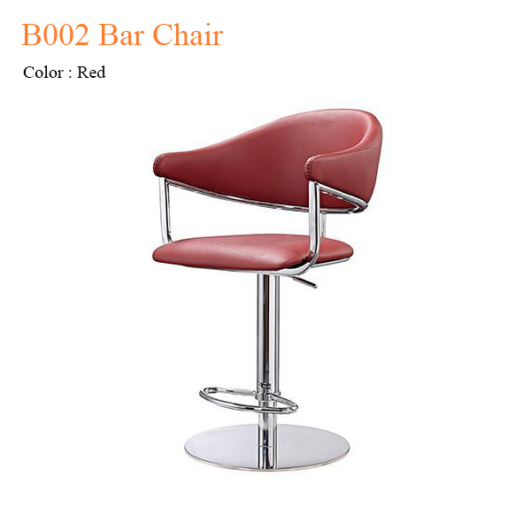 B002 Bar Chair