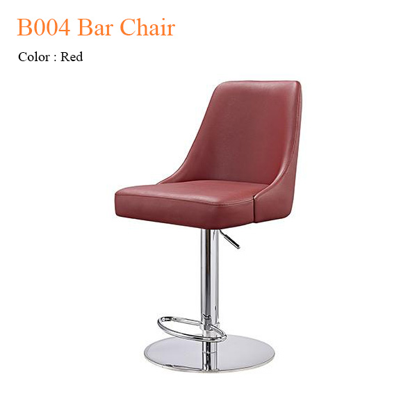 B004 Bar Chair