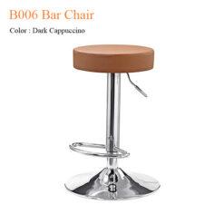 B006 Bar Chair