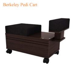 Berkeley Pedi Cart – 19 inches