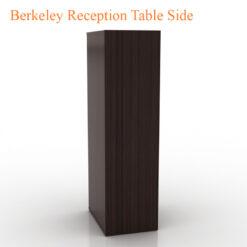 Berkeley Reception Table Side