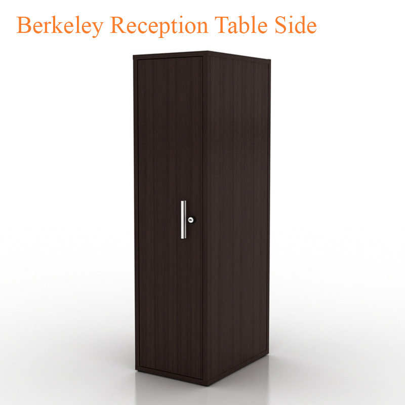 Berkeley Reception Table Side