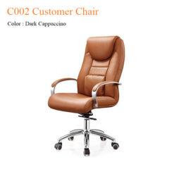 C002 Customer Chair 1 247x247 - Top Selling