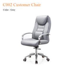 C002 Customer Chair 3 247x247 - Top Selling