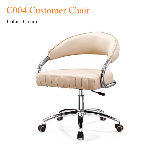 C004 Customer Chair