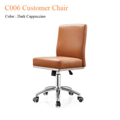 C006 Customer Chair