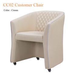 CC02 Customer Chair 0 247x247 - Top Selling