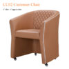 CC02 Customer Chair 100x100 - CC02 Customer Chair