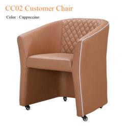 CC02 Customer Chair 247x247 - Top Selling