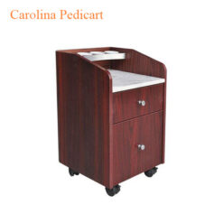Carolina Pedicart – 15 inches