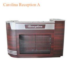 Carolina Reception A – 66 inches