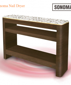 Custom Made Sonoma Nail Dryer – 59 inches