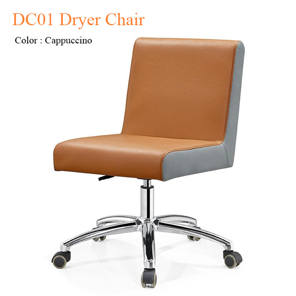 DC01 Dryer Chair
