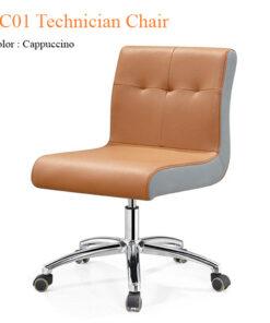 EC01 Technician Chair