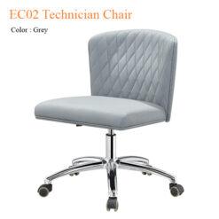 EC02 Technician Chair