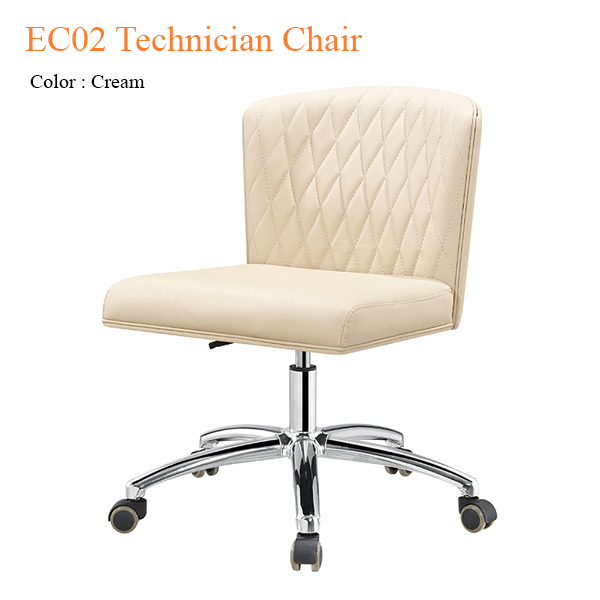 EC02 Technician Chair