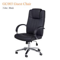 GC003 Guest Chair 0 247x247 - Equipment nail salon furniture manicure pedicure