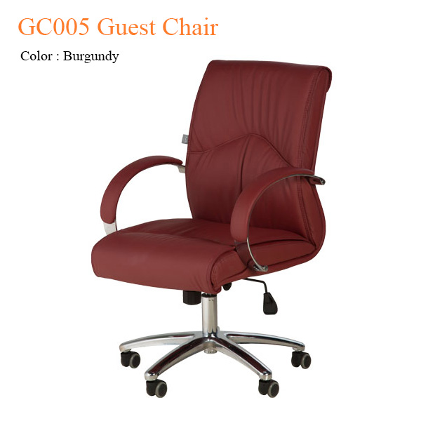 GC005 Guest Chair