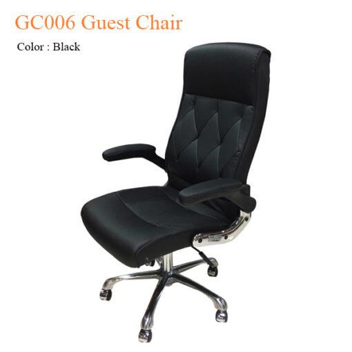 Ghế Khách Hàng GC006