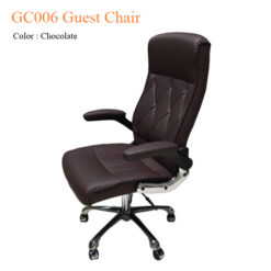 GC006 Guest Chair