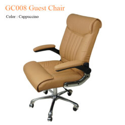 GC008 Guest Chair