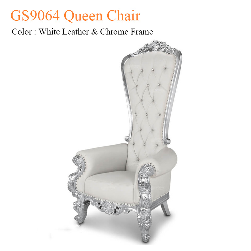 GS9064 Queen Chair