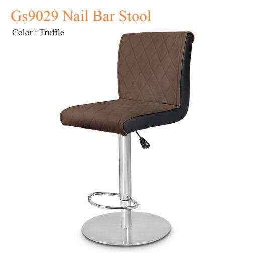 Gs9029 Nail Bar Stool
