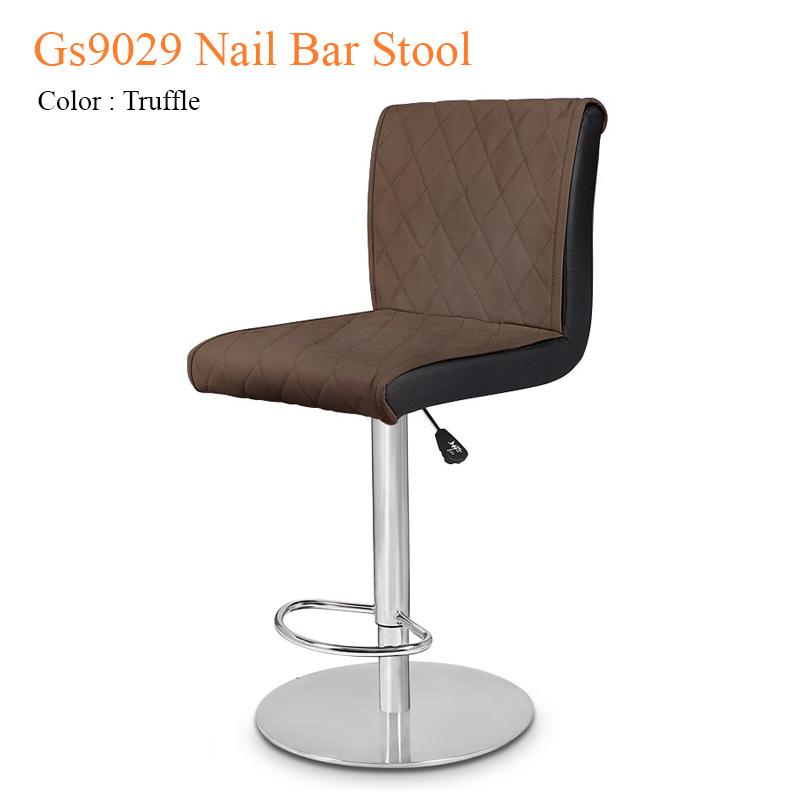Ghế Thợ Bàn Nail Bar Gs9029
