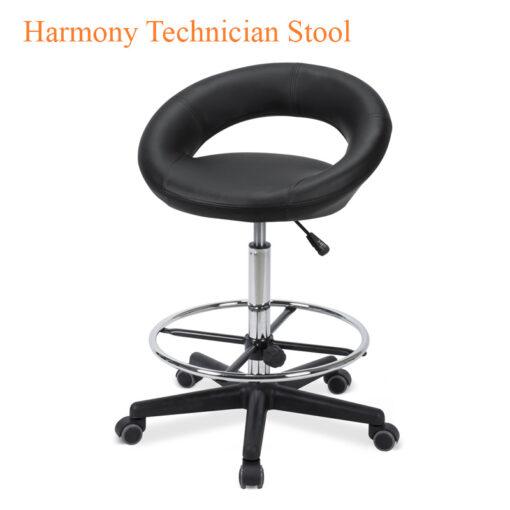 Harmony Technician Stool
