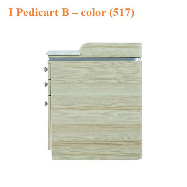 I Pedicart B – 12 inches – color (517)