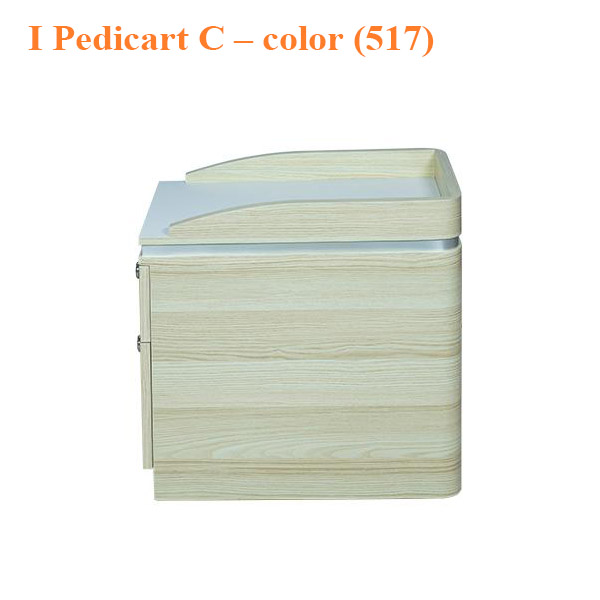 I Pedicart C – 14 inches – color (517)