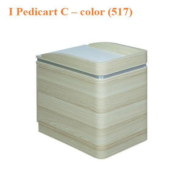 I Pedicart C – 14 inches – color (517)