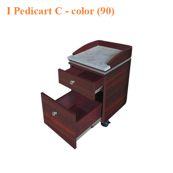 I Pedicart C – 14 inches – color (90)