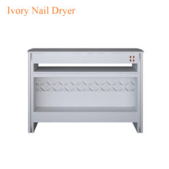 Bàn Hơ Tay Ivory – 58 Inches