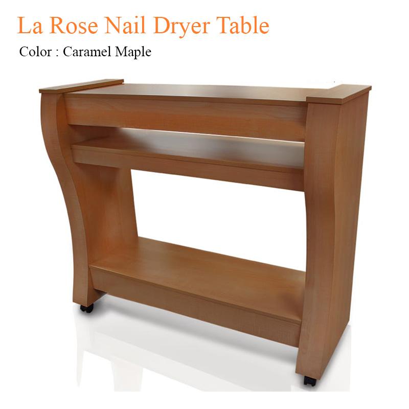 Bàn Hơ Tay La Rose – 56 Inches