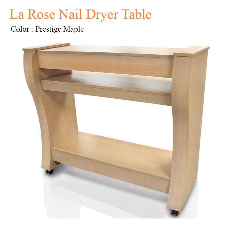 Bàn Hơ Tay La Rose – 68 Inches