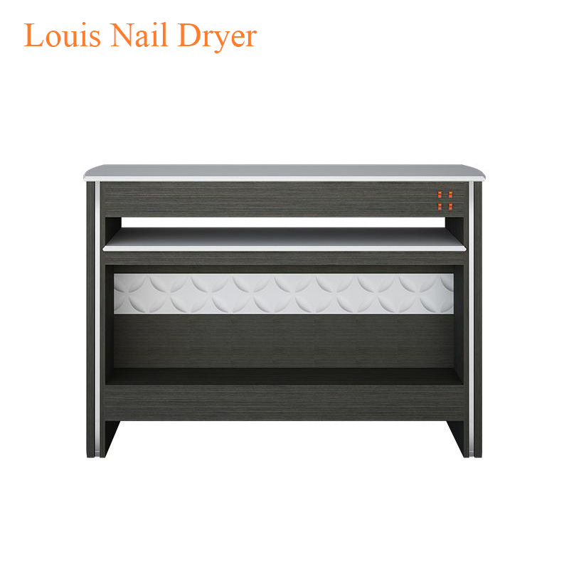 Louis Nail Dryer – 58 inches