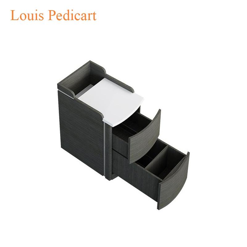Xe Dụng Cụ Louis – 15 Inches
