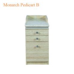 Monarch Pedicart B – 12 inches
