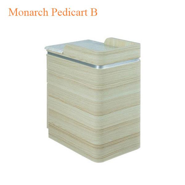Monarch Pedicart B – 12 inches